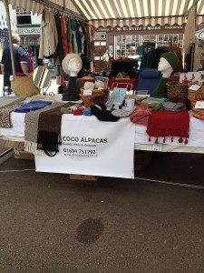 ludlow market june 2014 cropped