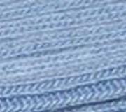 Walking Socks - Blue