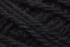 Alpaca Wool - Black