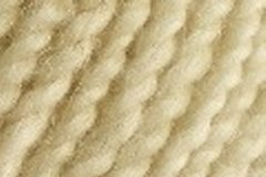 Alpaca Wool - Ivory