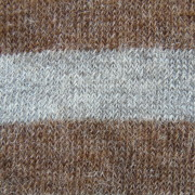 Brown/Grey